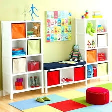 childrens storage furniture playrooms. Childrens Storage Furniture Playrooms Modern Playroom Clever Decoration Kids B