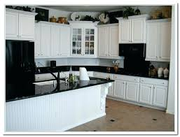 white cabinets with dark granite ideas with white cabinets and dark white kitchen cabinets with dark white cabinets with dark granite