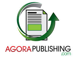 book self publishing marketing books gets boost agora photo gallery