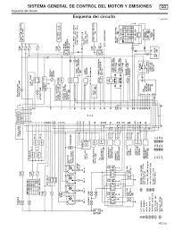 plug wire diagram chevy 350 wiring diagram schematics chevy 350 tbi wiring diagram nilza net
