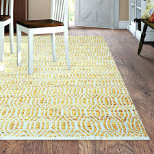 natural area rugs natural area rugs zap hand woven silver natural area rug natural area rugs natural area rugs
