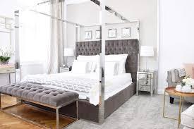 Homestory Christianes Traum Schlafzimmer Looks
