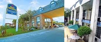 best western palm garden inn westminster ca. Contemporary Inn Best Western Palm Garden Inn And Westminster Ca W