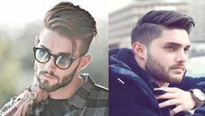 New Hairstyle For Man new hairstyle for men 2016 12 amazing hairstyles for this summer 4538 by stevesalt.us