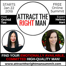 Emotionally Unavailable Men Pattern Fascinating How To Stop Attracting Emotionally Unavailable Men FREE Online Summit