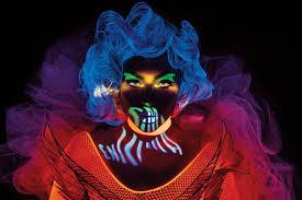 A Strip Star Is Born Lady Gaga Will Revolutionize The Las