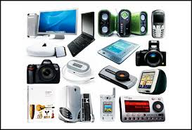 Best Electronics Devices   Home - acclevantseo's diary