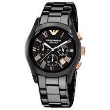 armani men s watches shop the best deals for 2017