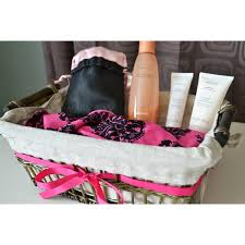 mary kay gift baskets by lynn lauren updated september 28 2017 melissa kirk demand a