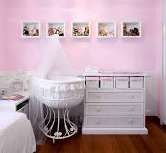 How To Decorate Shadow Boxes How To Decorate Your Home With Shadow Boxes 35