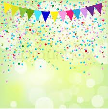 february birthday backgrounds. Interesting Birthday Birthday Poster Vector Background Vector For February Backgrounds