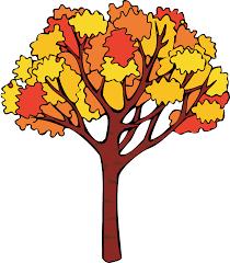 Image result for september images