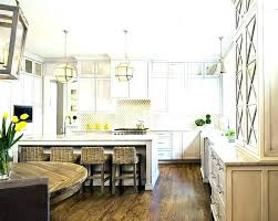 transitional kitchen lighting. Transitional Kitchen Lighting Over Table T Ideas W