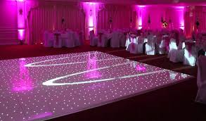 floor lighting hall. Our White Led Starlit Floor Is The Current For Weddings, Perfect Brides And Grooms Everywhere To Start Their First Dance. Lighting Hall