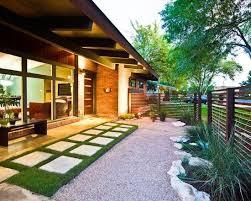 fencing patio pavers etc