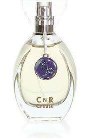 <b>CnR Create Capricorn</b> духи женские — отзывы, описание ...