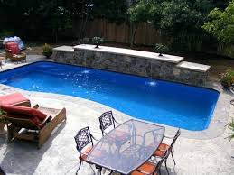 inground pools prices. Unique Pools Vinyl Liner Inground Pools Pool Prices  Intended Inground Pools Prices