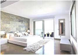 Das Beste Von 28 Von Tapeten Schlafzimmer Landhaus Hauptideen