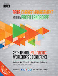 fall workshops conference professional pricing society an error occurred