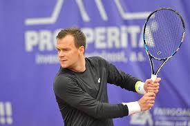 Set games won 5.4 avg 2. Majchrzak Cruises Past Sinner To Clinch Ostrava Challenger Title Tennis Tourtalk