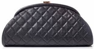 Chanel Bags Prices | Bragmybag & Chanel-timeless-clutch-bag-prices Adamdwight.com