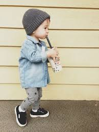 Image trendy baby Toddler Im Not Really Sure Which Type Of Baby Clothes That Are Really Trendy However Do Some Research And Find Out Following Types Of Trendy Baby Clothes Baby Aspen Trendy Baby Clothes You Need To Buy Shini Lola Travel Beauty