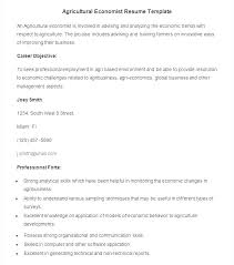 Model Of A Resume Resume For A Model Professional Template Resume