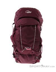 Lowe Alpine Lowe Alpine Altus Nd 40 5l Womens Backpack