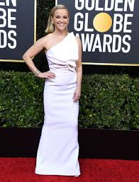 Design Your Own Red Carpet Dress Golden Globes 2020 Meet The British Fashion Brands That