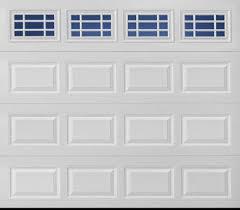 12x14 garage doorOlympus OL3200  Amarr Garage Doors