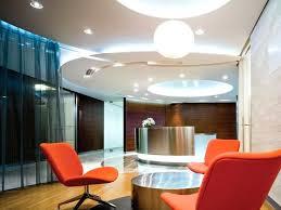 home office turkey. Decoration: Home Office Turkey Good Modern Lobby Furniture Com Turkish Interior Design I