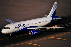 Indigo Airlines Login Indigo Airlines Launches Direct Flight From Odisha Capital