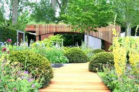 trees and trends patio furniture. Trees And Trends Patio Furniture. Furniture Good Best Flower Show .