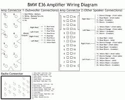 mini cooper harman kardon wiring diagram free download wiring harman kardon hk595 schematic at Harman Kardon Hk595 Wiring Diagram