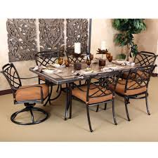 livingroom hampton bay outdoor furniture replacement cushions best spray licious patio dining set table and