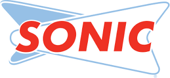 sonic drive in logo vector. Sonic Drive In Logo Vector Wwwpixsharkcom Images To