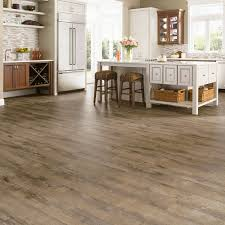 armstrong rustics premium etched light brown l6643 laminate