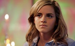 Emma Watson Hair Style the watsons and emma watson adventure media gallery 8631 by wearticles.com