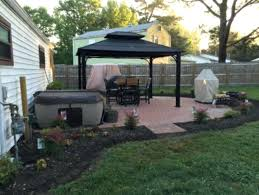 outdoor pavers large size of garden stepping stones patio cost s landscape design patio