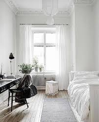 small white bedroom ideas. Perfect Bedroom Small Bedroom Decor Ideas White With Daybed With Small White Bedroom Ideas