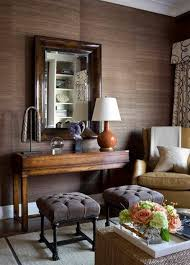 console designs living room. amazing console designs living room tv design pictures remodel decor and ideas page