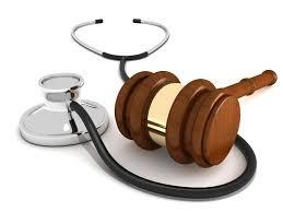 medical negligence vs violence on doctors alarming trend on the medical negligence vs violence on doctors alarming trend on the rise in the futurelaw initiative