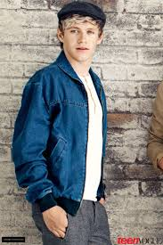 images about niall horan james horan this is a photographic essay of one direction for teen vogue hd and background photos of one direction in teen vogue for fans of one direction