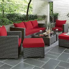 garden ridge patio furniture. Grand Resort Patio Furniture Epic For Garden Ridge With T