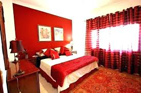 maroon bedroom ideas burdy bedroom ideas maroon bedroom ideas maroon bedroom walls maroon bedroom ideas photo maroon bedroom ideas
