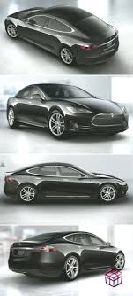 unique gifts for men s style tesla model s features