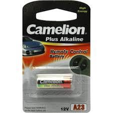<b>Батарейка A23</b> Camelion <b>A23</b> 1 шт. — купить, цена и ...