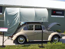 Camper Cars 25 Best Camping Vw Images On Pinterest Camper Trailers