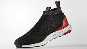 adidas ace 17 purecontrol. adidas ace 17+ purecontrol ultra boost red white in the comments section below. uk true dd/mm/yyyy outlook calendargoogle calendaryahoo calendarhotmail ace 17