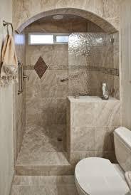 bathroom design ideas walk in shower. Exellent Walk Walk In Shower No Door Carldrogocom Intended Bathroom Design Ideas H